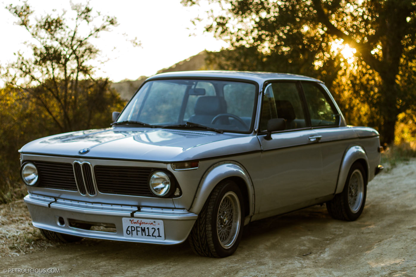 I Drove A Bmw 2002 And Found God Petrolicious HD Wallpapers Download free images and photos [musssic.tk]